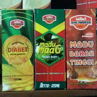 Limited Madu As Salamah 4 In 1 Plus Propolis Zaitun Sari Kurma Habbat herbal shop imanudin sistem pentanahan pembumian titik