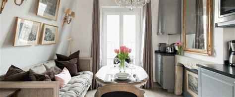 design apartment rentals paris small paris apartments with amazing interior designs