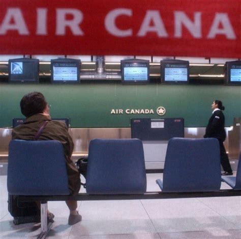 Best Gift Card Reward Sites - air miles aeroplan top travel rewards cards toronto star