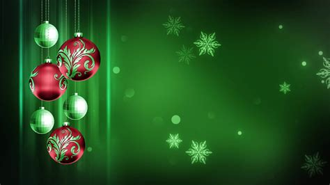 Superior Christian Christmas Ornaments #1: Christmas_Background_01___Red_Green.jpg