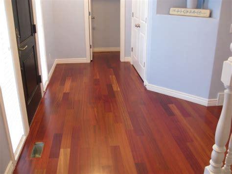 flooring project gallery cherry wood floors flooring