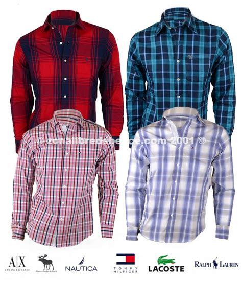 camisas de caballero camisas de moda para caballero y damas de las mejores