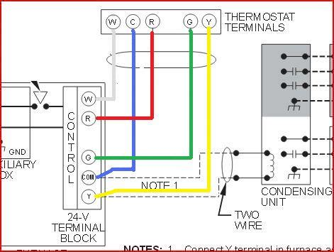 carrier thermostat wiring instructions efcaviation.com