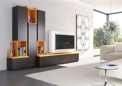 mobili soggiorno moderni componibili mobili componibili soggiorno le migliori idee di design