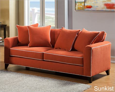 Benchley Furniture by Sofa Santana By Benchley Furniture Bh Sasf