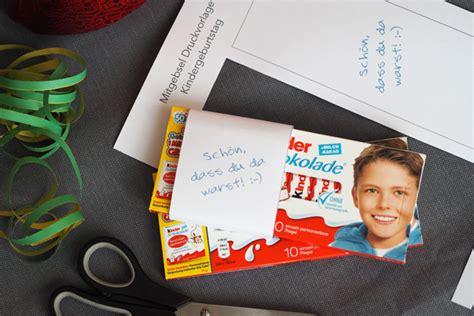 tafel kinderschokolade ideen f 252 r einen kindergeburtstag in kooperation mit