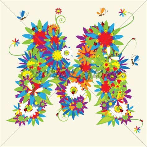 Flower Design M | pinterest the world s catalog of ideas