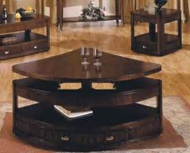 living room corner table large wooden and glass end table living room table sets living room mommyessence com
