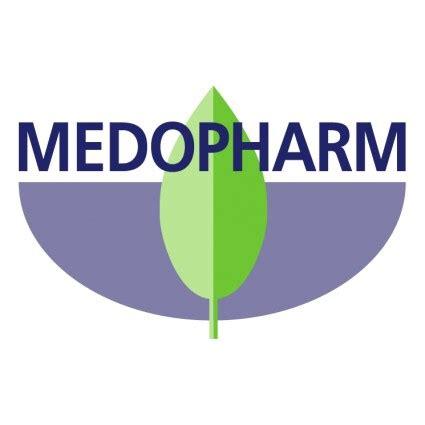 Marakon Mba by Medopharm Vektor Logo Kostenlose Vector Kostenloser