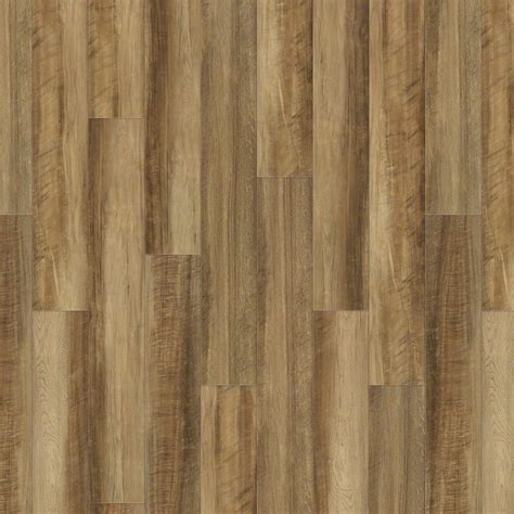 Shaw Century Plank Trestle SA628 00203