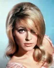 hair colours best for in their sixties 1960s hair icons who taught us everything about big hair