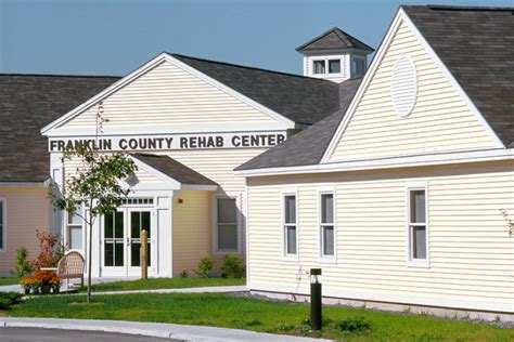 Franklin County Vt Detox by Open House Franklin County Rehab