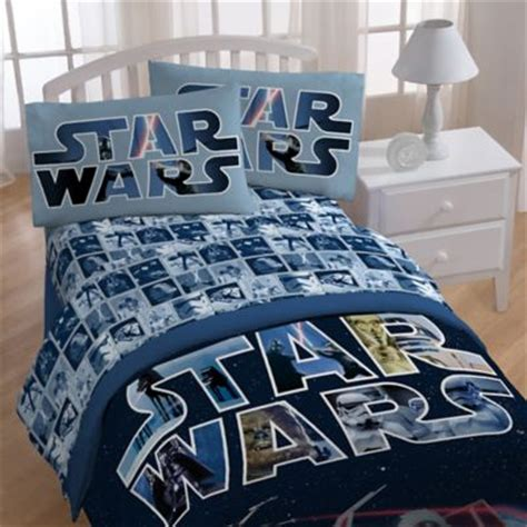 star wars comforter canada buy star wars bedding from bed bath beyond