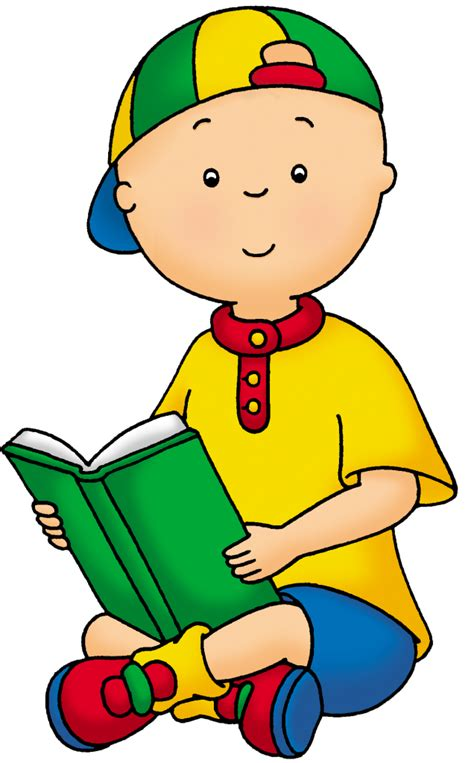 doodlebug playschool back to school with our favorite caillou episodes