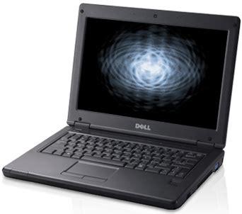 Laptop Dell Vostro 1200 dell vostro 1200 drivers xp chess