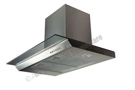 stove vent stainless steel 30 quot kitchen range hoods wall mount stove