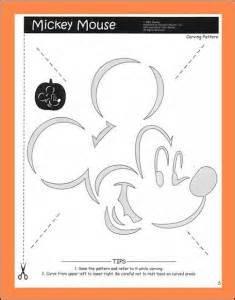 target destiny black friday free halloween pumpkin carving stencils freebies2deals