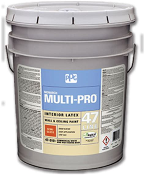 chadwell supply pittsburgh paints 174