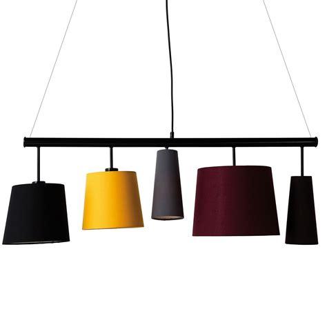 ladario a sospensione moderno illuminazione kare design luminaires eclairage trouver des
