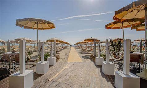 amaca sul mare i migliori hotel sul mare in italia la classifica dell