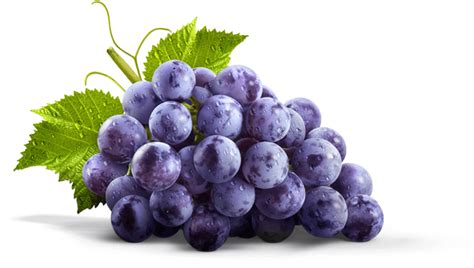 Do You To Use Organic Grapes For A Detox by Our Story Welch S