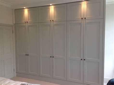 ikea bedroom fitted wardrobes fitted bedroom furniture ikea home design