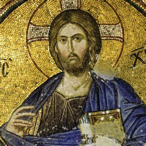 jesus biography documentary bbc documentary proves jesus was a buddhist monk named