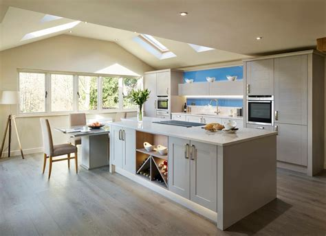 Kitchen Design Cambridge by Kitchen Design Cambridge 28 Images Cambridge Kitchens