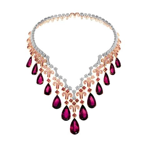chopard lannister necklace house of lannister fashion