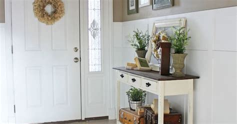 darling entry love the board batten suitcases and darling entry love the board batten suitcases and
