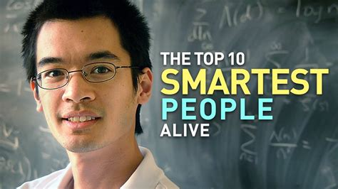 world s smartest image gallery smartest person