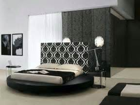 grey bedroom ideas terrys fabrics s blog bedroom decorating ideas using gray home pleasant