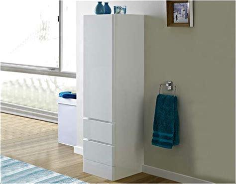 Badezimmer Wandschrank by 67 Tolle Bilder Wandschrank F 252 R Badezimmer Archzine Net