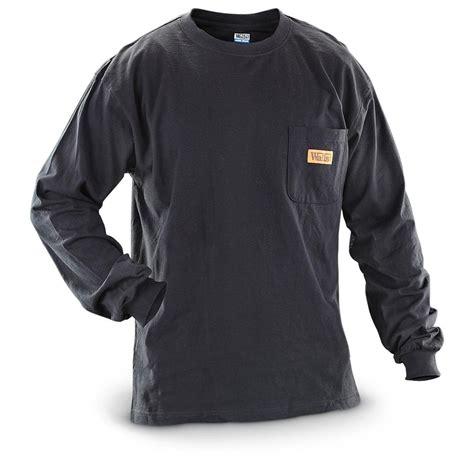 Sleeved Pocket T Shirt 2 walls 174 sleeved pocket t shirts 582313 t shirts