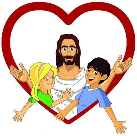 imagenes de jesucristo infantiles vicaria para ni 241 os vicariani twitter