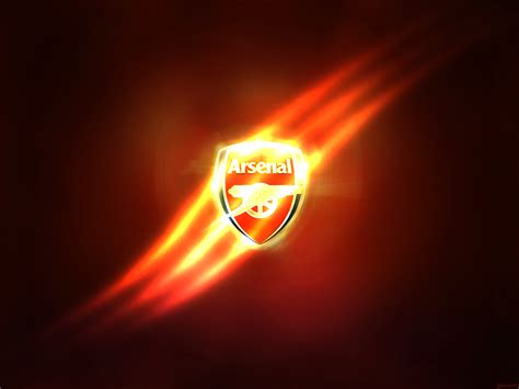 arsenal hd wallpaper sum sum arsenal wallpapers