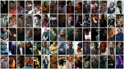 forest whitaker color of money the many faces of forest whitaker my filmviews