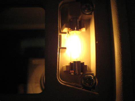 Light Bulb Mirror Vanity by Best 8 Mirror Light Bulbs Serpden