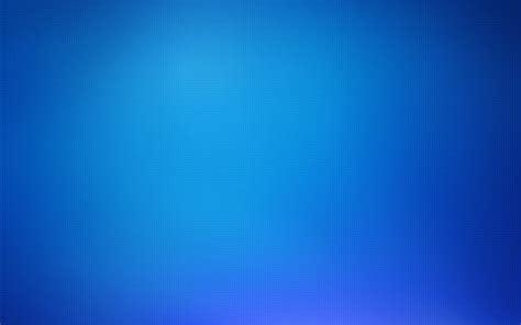 blue wallpaper note 3 note 3 blue wallpaper for widescreen desktop pc 1920x1080