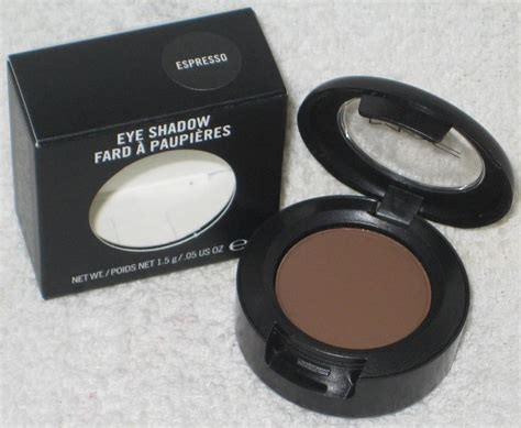 Mac Eyeshadow mac espresso eyeshadow www pixshark images