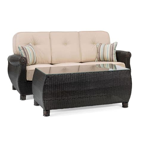 la z boy sofas and loveseats la sofa york la z boy premier sofa thesofa