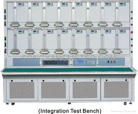 energy meter test bench close link three phase energy meter test bench hong kong