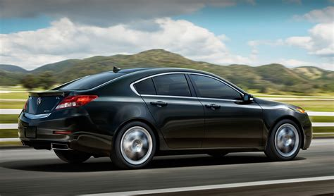 2016 acura tl iv pictures information and specs auto