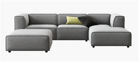boconcept carmo sofa review max boconcept carmo ae00 sofa