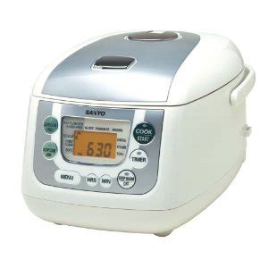 japanese rice cooker buy a rice cooker which rice cooker to get japanese rice cooker store