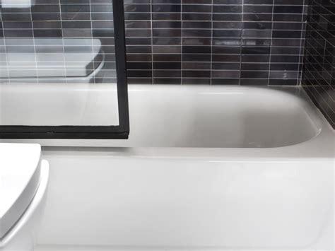hgtv bathroom lighting modern bathroom lighting hgtv