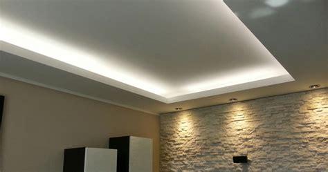 costo soffitto cartongesso soffitti in cartongesso il meglio design degli interni