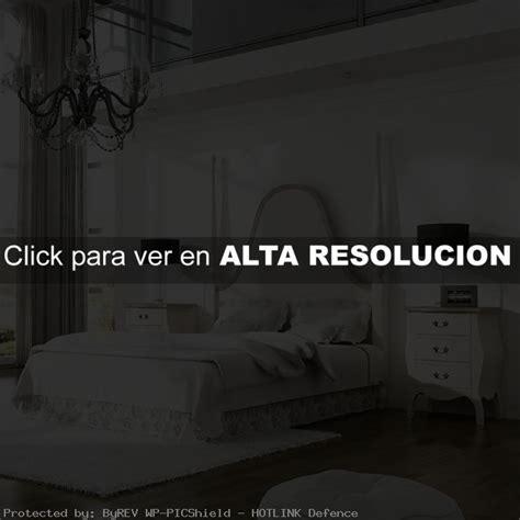 decorar dormitorio estilo romantico interiores rom 225 nticos de dormitorios decoracion de