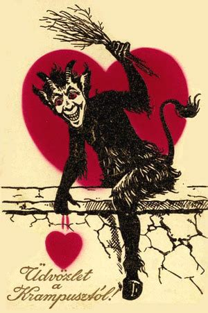 creepy valentines poems retrocrush my creepy a collection of