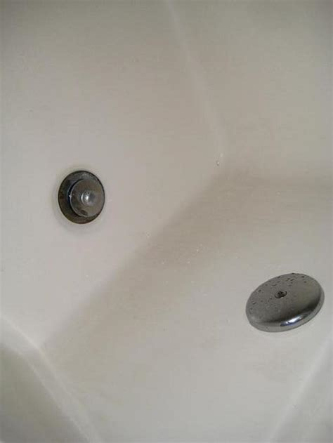 how to remove pop up bathtub drain how to remove a pop up drain in bathtub 28 images
